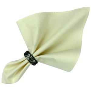 Provencal decoration good deal - Serviette table tissu ...